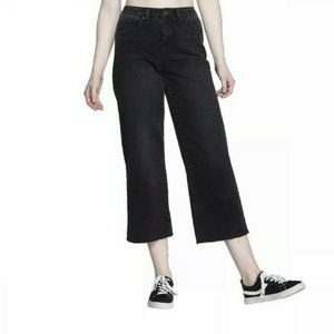 New Wild Fable Womens High-Rise Skater Jeans 12 14